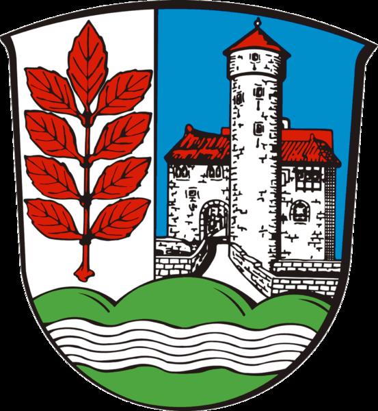 Kreisfeuerwehrverband Werra-Meißner e.V.